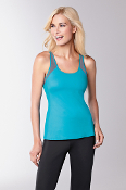 Amoena Tank Top with Comfort+
